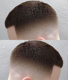 Likes, 68 Comments – Best Men's Hairstyles and Cuts ( on In… – Men's Hairstyles and Beard Models Cool Hairstyles For Men, Hairstyles Haircuts, Haircuts For Men, Short Hair Cuts, Short Hair Styles, Gents Hair Style, Barber Haircuts, Faded Hair, Popular Haircuts