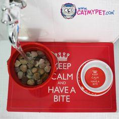 http://www.catmypet.com/buscar?q=keep