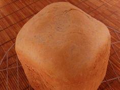 Bread, Foods, Food Food, Food Items, Bakeries, Breads