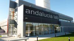 Edificio de Andalucía Lab Andalucia, Buildings, Tourism