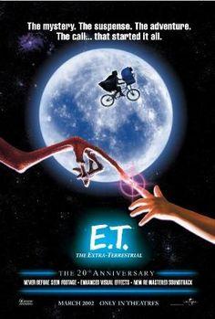 E.T.  http://info.movies.yahoo.co.jp/detail/tymv/id1709/