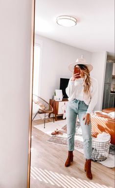 What to wear in the fall and winter #outfitoftheday #style #whatiwore #mystyle #myshopstyle #falloutfits #outfitstyle #outfitideas #outfitinspiration