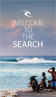 Rip Curl Search GPS | Surfing Sport Social App Mobile Ui Graphics Inspiration  | Award-winning Mobile Marketing Apps #yellowpencilwinner