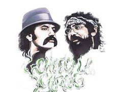 Image result for cheech and chong wallpaper
