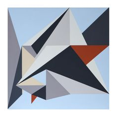 Untitled (2.5.12) by Richard Blanco