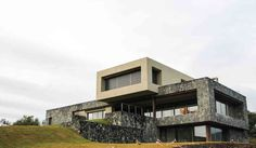 #stone #house #SZA