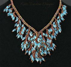 Image result for kate tracton jewelry