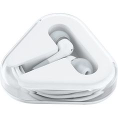 Dows - sonido y hifi - apple ma850g/a auriculares apple in-ear