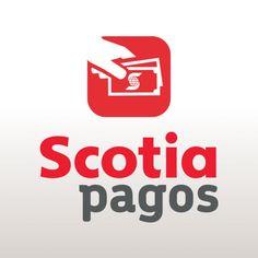 #NEW #iOS #APP Scotia Pagos - Scotiabank Uruguay S.A.
