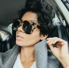 a492cf67262 Grace Womens Sunglasses - FREYRS - Beautifully designed