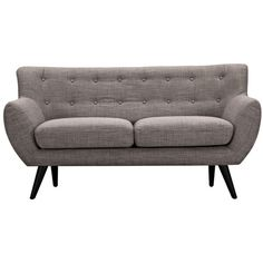 46 best sized and colored couches images sofa beds lounge suites rh pinterest com