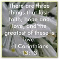 Marriage Quotes Bible Cool Marriage Quotes From The Bible  Bing Images And If You Need A