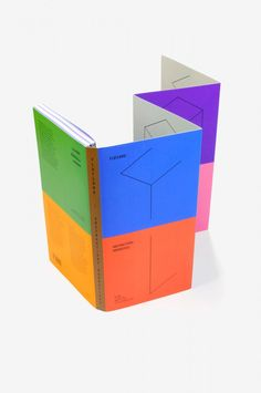 flatland-03 Book Binding Design, Book Design, Print Layout, Layout Design, Graphic Design Typography, Graphic Design Illustration, Editorial Design, Notebook Cover Design, Japanese Graphic Design