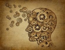 Will You Be One in Eight? Strategies for Preserving Brain Health