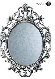 Image result for baroque picture frames