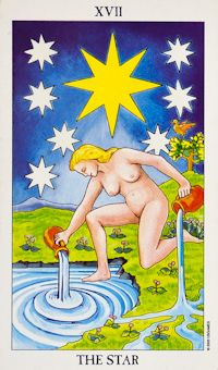 The origins of the Tarot are surrounded with myth and lore. It is hard to know for sure what the facts are. The Tarot has been thought to come from places like India, Egypt, China and Morocco. Others say the Tarot was brought to us fr Major Arcana Cards, Tarot Major Arcana, Tarot Rider Waite, Tarot Waite, Tarot Significado, Tarot Cards For Beginners, Tarot Gratis, Star Tarot, Tarot Astrology