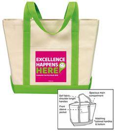 Customer Service Week Candy Bar Wrappers | Customer Service Week