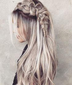 Hair accessory ideas for my new store, coming soon, Tres Beaux. Beautiful!