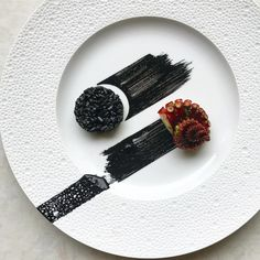2,241 mentions J'aime, 33 commentaires – Nick (@royalebrat) sur Instagram : « Black ink squid risotto with charred octopus • ริซอตโต้หมึกดำกับหนวดออกโตพุสย่าง »