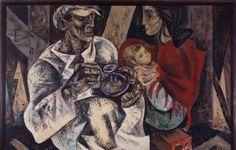 L´Épure, 1977 by Julio Pomar. Op Art, Collages, Portugal, Portraits, Art Station, Art Database, Gustav Klimt, Paint Designs, Traditional Art