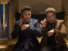 'The Interview' gets the job done: $31M in sales via @USATODAY