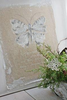 VIBEKE DESIGN ~ Beautiful creative designs & handmade decor