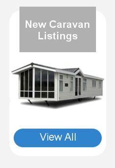 Caravan & Ben Eiler Awning For Sale On Camping Arena Blanca Campsite In Benidorm For Mobile Home Parks, Mobile Homes For Sale, Awnings For Sale, Caravans For Sale, Upvc Windows, Holiday Resort, Sales, Central Heating, Park Homes