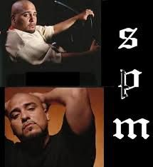 South Park Mexican, Chicano Rap, Dope Music, Fight The Good Fight, Quotes, Quotations, Qoutes, Quote, Shut Up Quotes