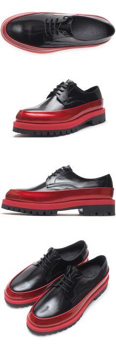#sonshinbal#손신발#sonus#소누스#수제화#handmadeshoes#ootd#신발#남성수제화#남자수제화#korea#shoemaker#fashion#구두#menshoes#mensfashion#패피#패션#korea_shoemaker#手工鞋#zapatos_hechos_a_mano#zapatos#Chaussures#鞋#男鞋#shoes#时尚#mode#model#0066-moon