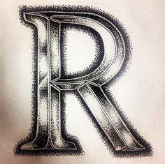 Typography Mania #242