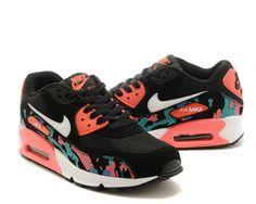 Nike Air Max Thea Premium Desert Camo Casual Sports Shoes Air Max Thea b79f15b8375