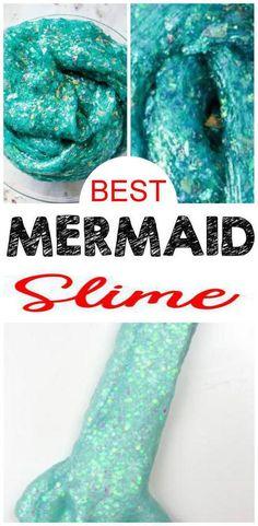 Phrase simply homemade slime porn