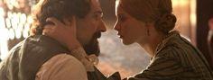 Dickens by Jane | We Heart It