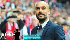 Berita bola - Awal Start Bayern Memuaskan Pep Guardiola | togel singapore Berita bola - Awal Start Bayern Memuaskan Pep Guardiola | togel singapore #togelsingapore,#TogelOnline,#JudiTogel,#JudiPokerOnline,#BeritaBola,#PrediksiSkorBola,#SBOBetasia,#SBOBetOnline,#SbobetAsia,#dewaPoker,#TangkasNet,#BolaTangkasOnline,#CasinoSBOBet,#TangkasPoker,#PepGuardiola,#ThomasMueller,#MedhiBenatia,#RobertLewandowski,#DouglasCosta,#BayernMunich,#Hamburg,#AllianzArena.