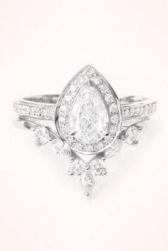 Art Deco Brosche Aus 14 Karat 585 Gold Mit Diamant Und Brillanten Weitere Rabatte üBerraschungen Broschen & Nadeln Uhren & Schmuck