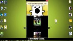 Snapchat hack software http://www.faithmaps.org/