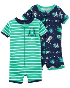 Baby Boy Pajamas, Carters Baby Boys, Toddler Boys, Teen Boys, Toddler Outfits, Baby Boy Outfits, Kids Outfits, Organic Baby Clothes, Baby Boy Fashion