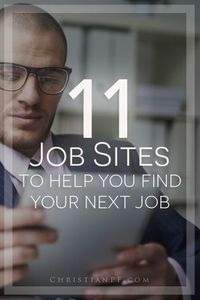 Pin On Career Search