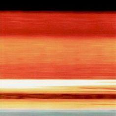 Beautiful Speck Triumph - album cover