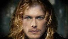 Diana Gabaldon Outlander Series Sam Heughan Picked As Jamie Fraser! Latest update includes the new cast of this brand new TV series coming soon. For all your Jamie Fraser fans this is a must read!