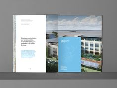 Brosure Design, Clean Design, Graphic Design, Editorial Layout, Editorial Design, Annual Report Layout, Pamphlet Design, Picture Albums, Company Brochure