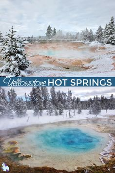 40 best montana yellowstone country images yellowstone montana yellowstone vacation pinterest