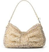Glittery bag from Anteprima