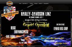 31. August, Harley Davidson Shop, Bbq, Blues Rock, Rock Music, Comic Books, Group, Cover, Linz