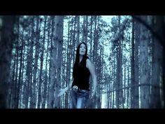 "KALIOPI -- ""VUČICA"" (OFFICIAL KMP VIDEO, 2012) - YouTube"