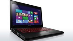 Best Gaming laptop for 700$