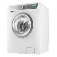Electrolux EWF1073 – Máy giặt cửa trước / Trắng