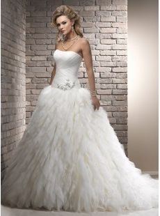 Buy Wedding Dresses, Bridesmaid Dresses and Prom Dresses with the lowest price - Didobridal