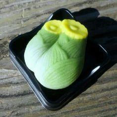 福寿草 新杵本店