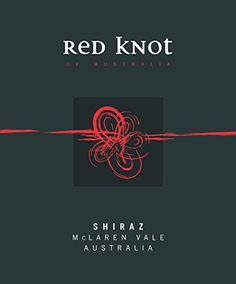 2014 Red Knot by Shingleback Shiraz McLaren Vale Australia 750 mL ** Read more  at the image link.  This link participates in Amazon Service LLC Associates Program, a program designed to let participant earn advertising fees by advertising and linking to Amazon.com.